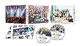 SUNNY 強い気持ち 強い愛 DVD豪華版(2枚組)