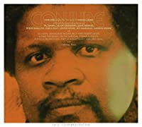 Music for Ishmael Reed Texts by Conjure