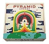 Pyramid Arcade Board Game