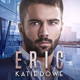 Eric: BWWM Romance  audiobook cover art