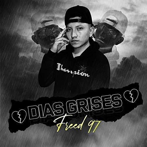 Freed 97 feat. David