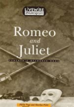 Livewire Shakespeare Romeo and Juliet Teacher's Resource Book Teacher's Resource Book