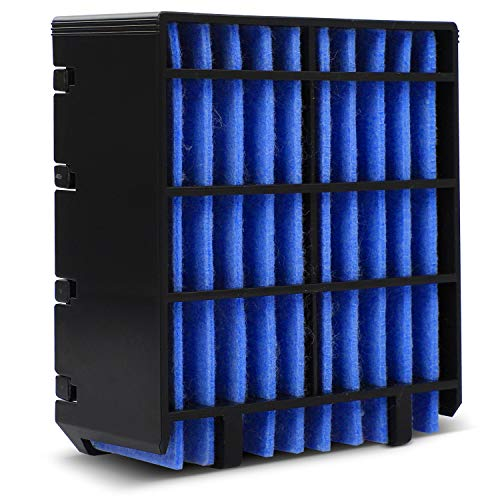 Top 10 best selling list for air water portable ac