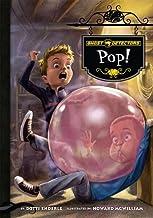 Pop!: 07