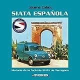 Siata Española