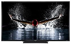 top rated Sharp LC-90LE74 590 inch LED3D HDTV 1080p 120Hz (old model) 2021