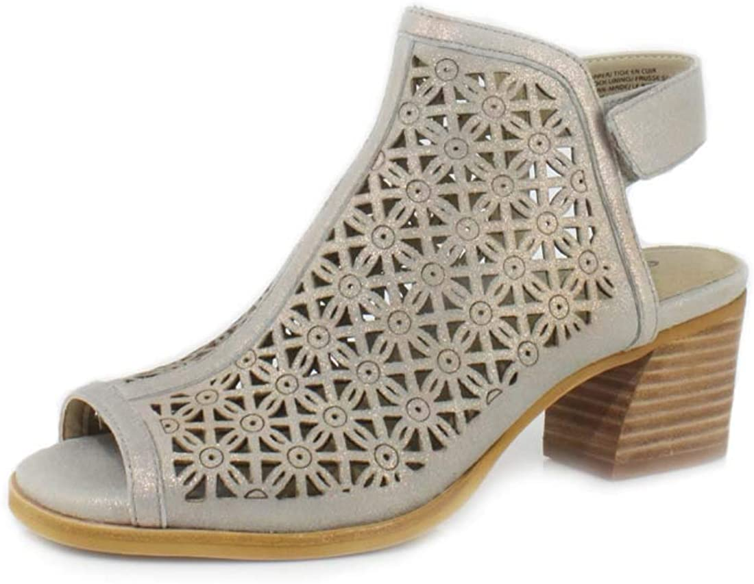 Earth Shoes Murano Bombing Cash special price free shipping Mist