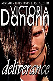 Deliverance (Knights of Black Swan Paranormal Romance Series Book 12)