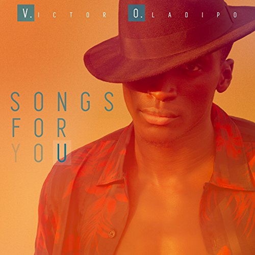 Songs for You [Explicit]