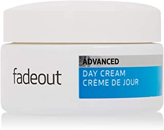 Fade Out White Protecting Day Cream, SPF 15-75 ML