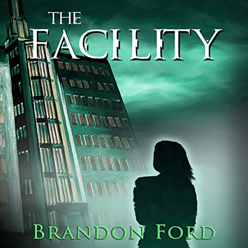 The Facility cover art