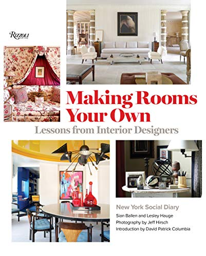 100 Best Selling Interior Design Books Of All Time Bookauthority