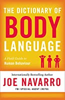 DICT OF BODY LANGUAGE PB