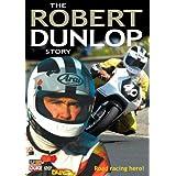 Robert Dunlop Story [DVD] [Import]