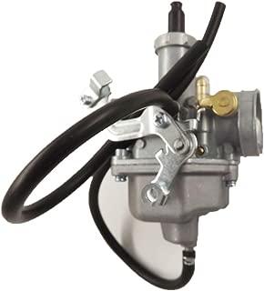 New Carburetor for Polaris Ranger RZR 170 2009-2014 ATV Carb 0454997