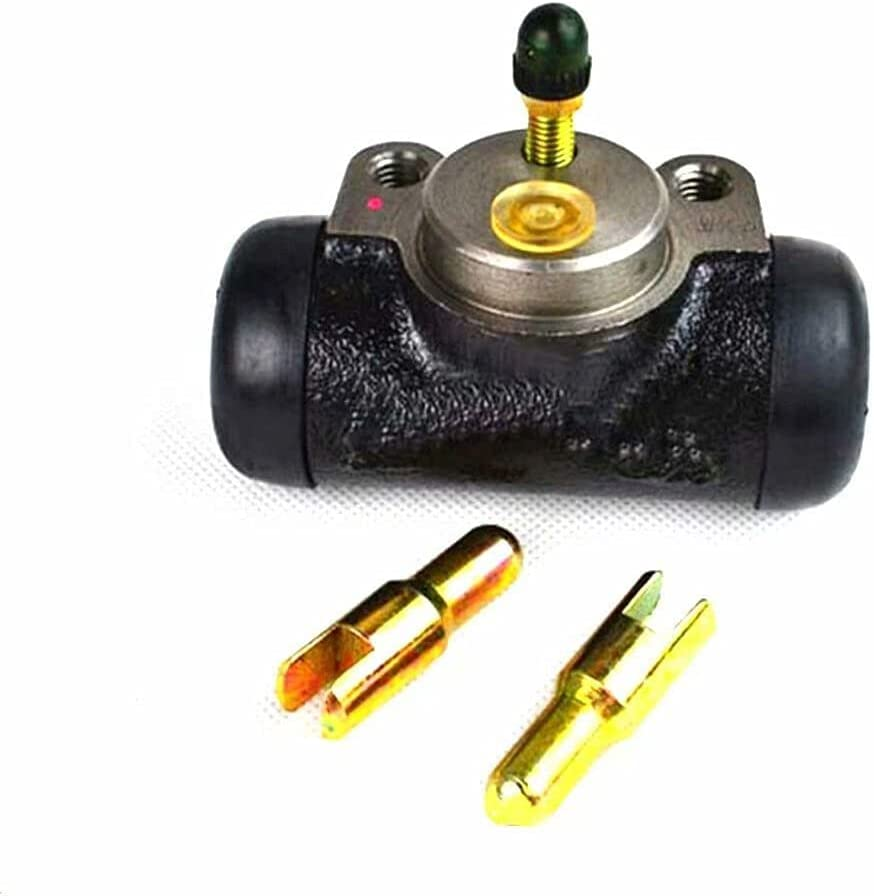 EMIAOTO 1565290 HYSTER security Forklift Parts Max 64% OFF Models B466 Br A268