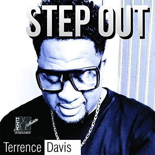 Terrence Davis