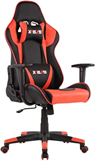Best Turismo Racing Gaming Chair of 2020 – Top Rated & Reviewed
