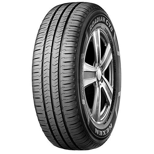 Nexen Roadian CT8 - 195/65R16 104R - Neumático de Verano