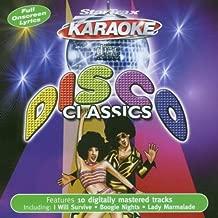 Disco Classics / Various