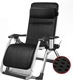 Amazon.es: sillon reclinable - Sillones / Muebles para niños ...