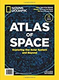 National Geographic Atlas of Space