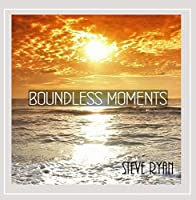 Boundless Moments