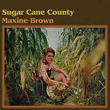 Sugar Cane County