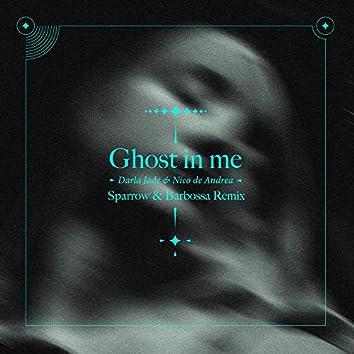 Ghost in Me (Sparrow & Barbossa Remix)