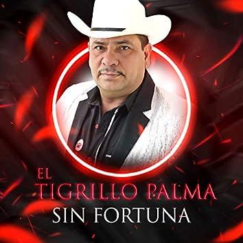 Sin Fortuna