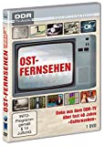 Ost-Fernsehen - DDR TV-Archiv