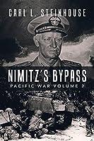 Nimitz's Bypass: Pacific War