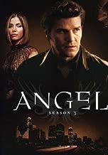 Best angel season three Reviews