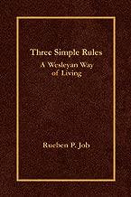 Best john wesley's three simple rules Reviews