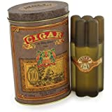 CIGAR Perfume By REMY LATOUR For MEN