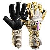 Rinat Xtreme-Guard Professional Goalkeeper Glove Free...