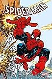 Spider-Man - Legends of Marvel