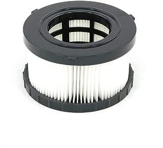 Dewalt N445836 Vacuum HEPA Filter