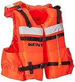 Onyx 100400-200-004-16 Adult Type I Vest Style Life Jacket