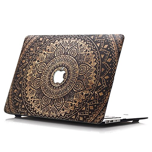 Funda MacBook Air 13, L2W Macbook Aire...
