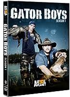 Gator Boys: Season 1