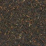 SABOREATE Y CAFE THE FLAVOUR SHOP Té Negro a Granel en Hoja Hebra Ceylan Pekoe Infusión Natural 1 kg