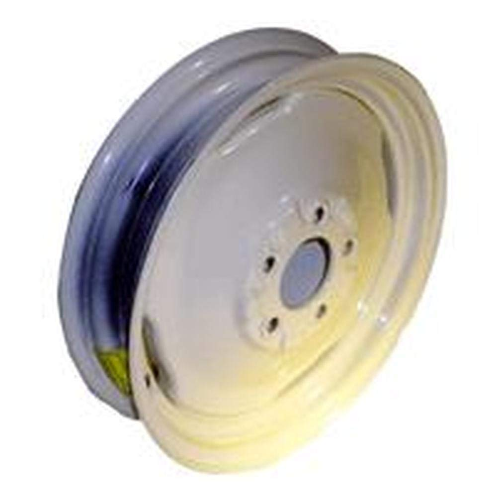 R0089 Front Rim Fits Sales results No. 1 Allis-Chalmers Free Shipping Cheap Bargain Gift