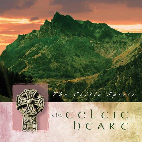 Celtic Heart - Instrumental