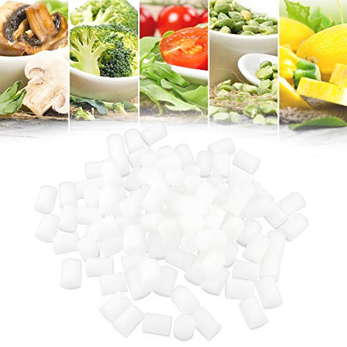 Hydroponic sponge for planting seedlings, medium hydroponic sponge, base for planting vegetables for planting sheds, modern agriculture, artificial breeding