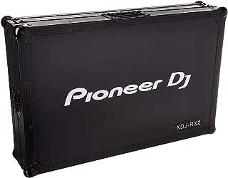 Pioneer DJ DJC-FLTXDJRX2 Flight Case for XDJ-RX2 DJ Controller