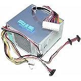 Dell Optiplex GX760/GX960 255 watt desktop power supply - T164M (Certified Refurbished)