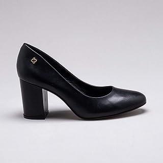 1530403d03 Moda - R 300 a R 500 - Calçados   Feminino na Amazon.com.br