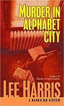 Best lee harris mysteries Reviews