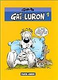 Gai-Luron, tome 1